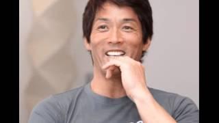 長嶋一茂をディスる 有吉弘行の毒舌コーナー 長嶋一茂(ながしまかずし...