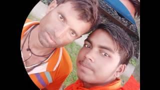 Bol bam Anjeet Kumar