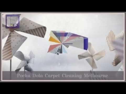 Coburg North Carpet Cleaning Melbourne - (03) 9111 5619 - Carpet Cleaning In Coburg North, VIC