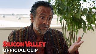 Silicon Valley Season 3, Ep. 9: Think Globally, Act Locally (HBO)