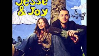 Jesse & Joy   Esta es mi vida Full album