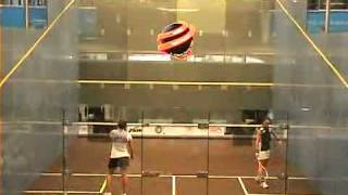 Raneem El Weleily-vs-Rachael Grinham -Game1.MP4