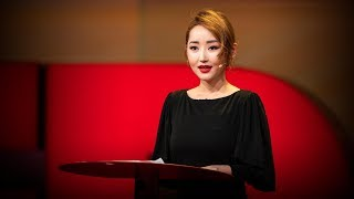 What I learned about freedom after escaping North Korea | Yeonmi Park