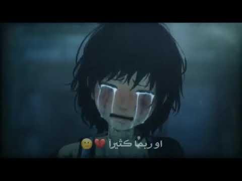 كلام حزين و مؤتر يكسر القلب بي موسيقى حزينه جدا Youtube