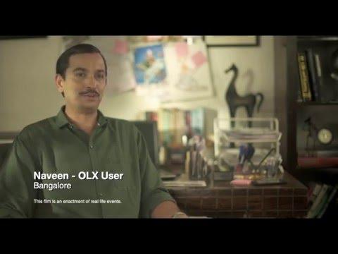 naveen-,-happy-olxer-from-bangalore-|-35sec-|-kannada