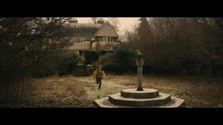 Official Blackwood Film Trailer 2014
