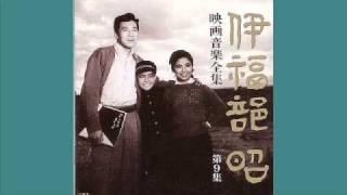 故・伊福部 昭は、東宝特撮作品だけでなく数多くの文学作品の映画も手が...