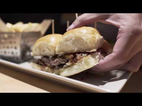 Chili's 奇利斯美式餐廳 帶你吃喝玩樂盡在Chili's