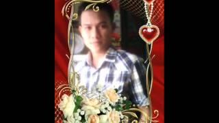 Orgen Lampung Jabung