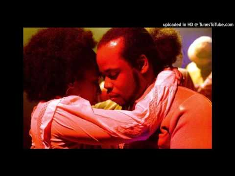 Al Green - Lay It Down (Ft  Anthony Hamilton)