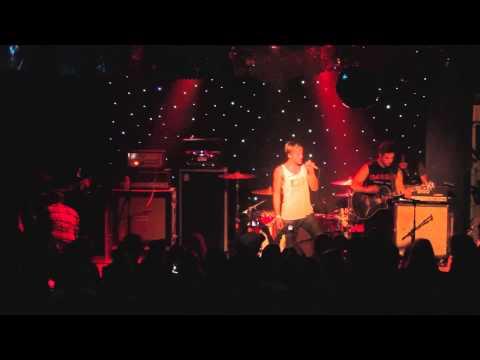 [HD] Van Atta High Reunion! - Live At Mexicali