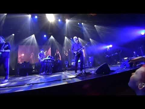 Franz Ferdinand, De Oosterpoort - Groningen Live 2018 6 songs Part 2/2