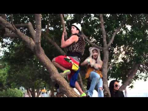 Rapidshare ebony xxx videos