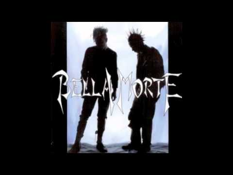 Bella Morte - As night calls