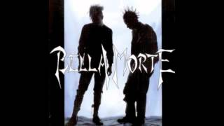 Watch Bella Morte As Night Calls video