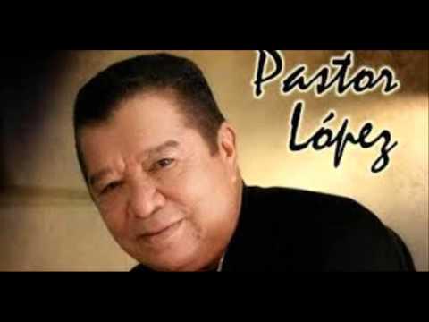 Más que un loco - Pastor Lopez