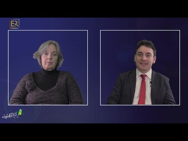 L'esperto Risponde, L'integrazione scolastica, Parte I