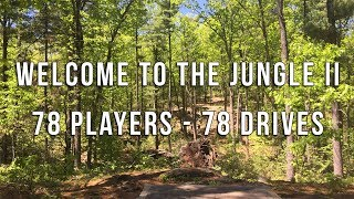 78 Drives - Welcome to the Jungle 2