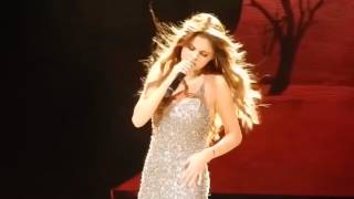 Feel me - selena gomez (best of live performance)