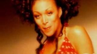 Chante Moore - Old School Lovin