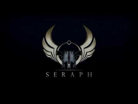 Seraph Game Full Soundtrack