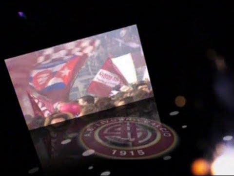 """""""Avanti Livorno"""" (16-05-2019: Speciale Salvezza In Serie B)"""