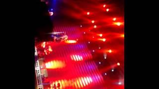ROXETTE OSTRAVA 2015-06-15 23:29