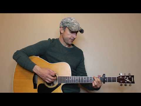 Different Chords By Micah Tyler Worship Chords