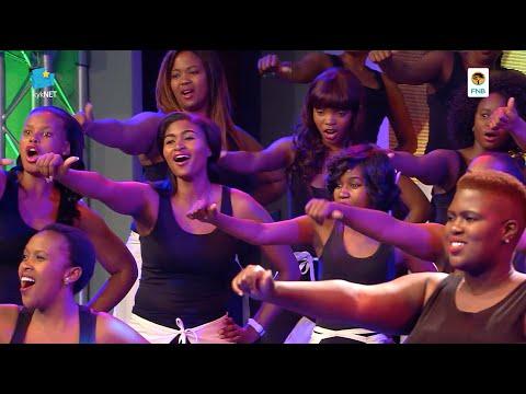 Varsity Sing: Istibili