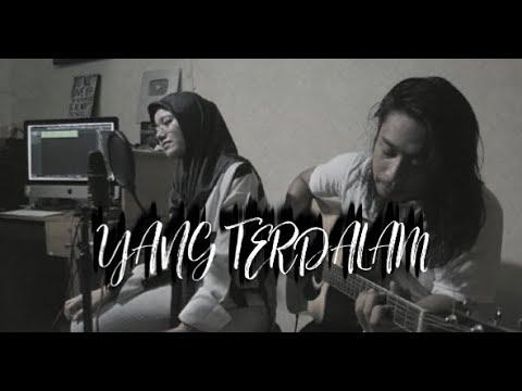 Peterpan - Yang Terdalam (Live Cover) ft. Ayiqorry