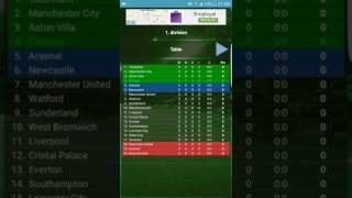 True Football 3 | Episode 1