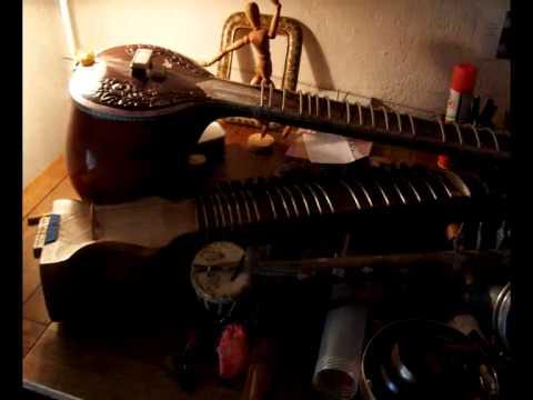Enregistrement Musique Youtube : enregistrement musique du dvd denise desjardin de la r volte au l cher prise 2007 youtube ~ Medecine-chirurgie-esthetiques.com Avis de Voitures