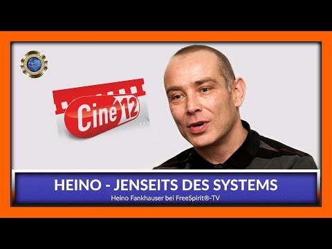 Jenseits des Systems