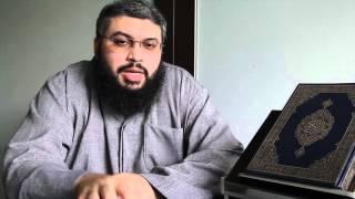 A Fortaleza Islâmica
