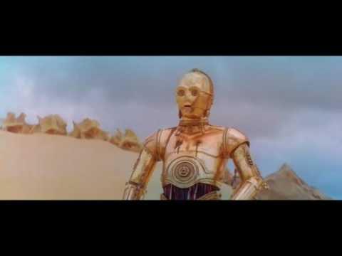 Star wars new hope teljes film magyarul letöltés