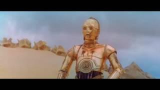 Star wars new hope teljes film magyarul