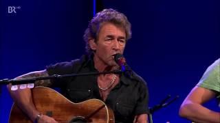 Peter Maffay - Eiszeit - Live unplugged 2016