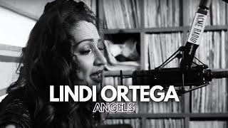 """Acme Radio Session: Lindi Ortega - """"Angels"""""""
