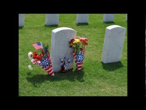 South Florida VA Cemetery Clergy