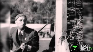 Хроника Великой Отечественной войны: Как казахстанцев готовили к войне