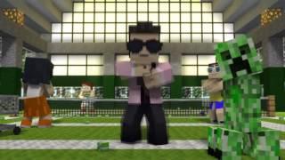 KEN9Z - OPPA F.A STYLE (Gangnam Style Chế)