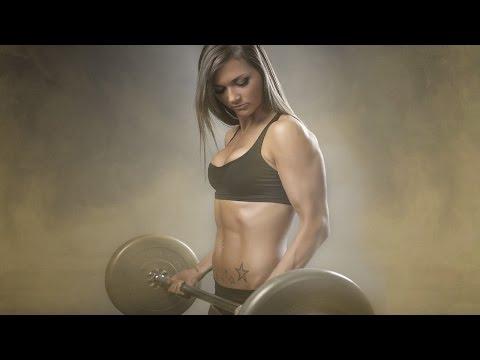 Cardio Workout Top Music 140 bpm ♫ Top Dance Mix ♫ Dj Leeck