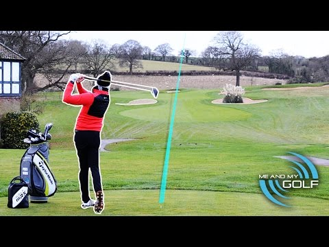 TOP 5 GOLF PRACTICE TIPS FOR 2018!
