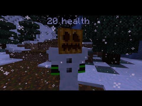 L-AM SACRIFICAT PE GEO! | Minecraft