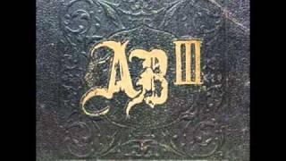 Alter Bridge - Make it right (With Lyrics)