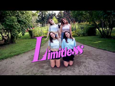 TWICE (트와이스) - Knock Knock [Dance cover by Limitless]
