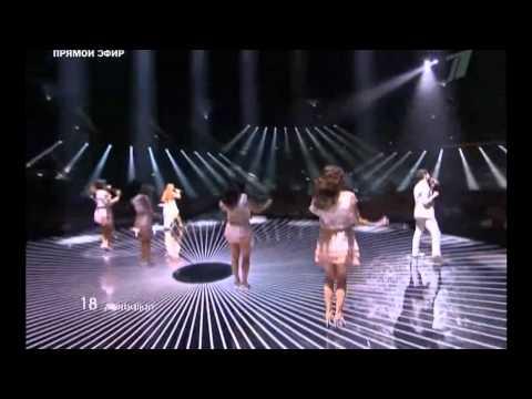 """Чем занимаются победители """"Евровидения"""" после своих триумфов"""