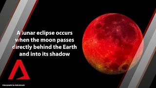 Longest total lunar eclipse this century: What to expect
