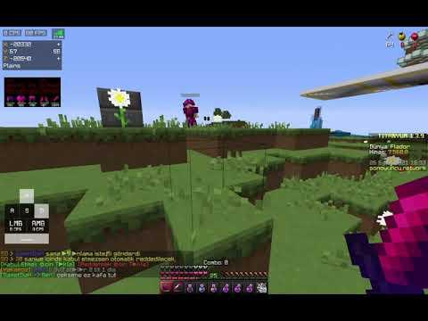 TÜM SPAWNERLARIM SİLİNDİ!! ( 64 sp gg ) - Minecraft Craftrise The Kingdoms