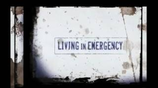 Living In Emergency - Doctors Without Borders [trailer]